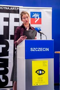 <strong>Konferencja Prasowa 30.07.2015</strong><br />dodane: 2015-08-05